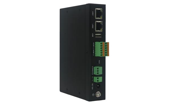 SG500能源能耗监控网关