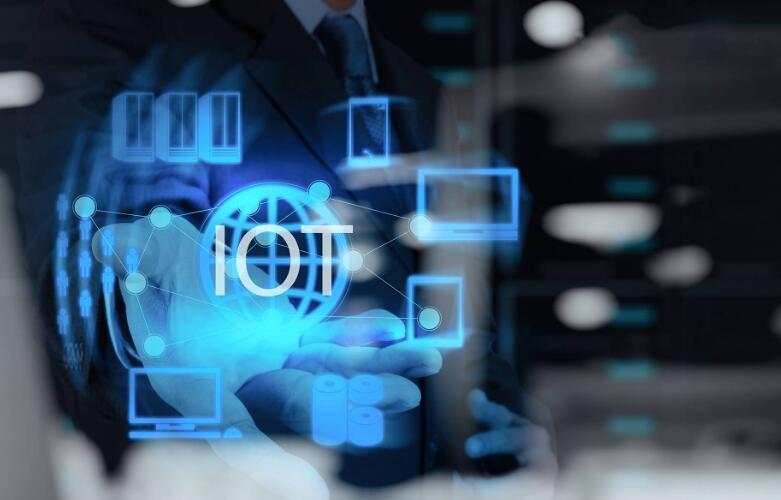 IOT技术如何不断提升物联网增长能力?
