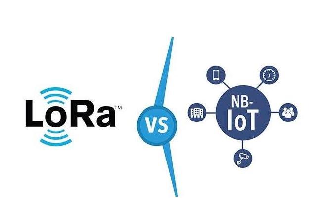 物联网NB-IOT技术与LoRa有哪些区别