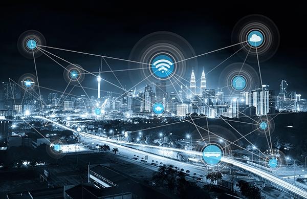 物联网无线通信模组如何提速