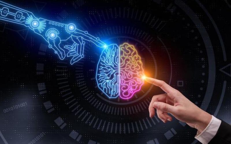今晚19:00,人工智能领域的大佬们来了,为你解读AI技术的最新应用和最前沿研究